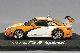 Модель автомобиля Porsche 911 GT3 R Hybrid PORSCHE