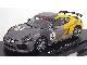 Модель автомобиля Porsche Cayman GT4 Clubsport, Scale 1:18 PORSCHE