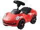 Детский автомобиль Porsche Baby Porsche 4S PORSCHE