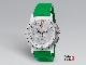 Наручные часы хронограф Porsche Sport Classic Chronograph – Green Edition PORSCHE