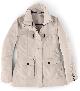 Куртка женская, коллекция Metropolitan (р-р M,есть размер S) PORSCHE