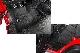 КОВРИКИ САЛОНА 4шт(черные,бежевые) WEATHERTECH
