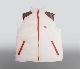 Жилет Kia Vest  (р-р L,есть другие размеры) KIA