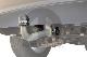 ФАРКОП (быстросьемный крюк с электрикой) MOPAR