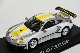 Модель автомобиля Porsche 911 GT3 RSR 2012, 1:43 PORSCHE