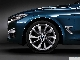 ДИСК КОЛЕСНЫЙ R19 Turbine Styling 389 (зад) BMW