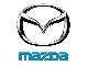 Установочный комплнкт для камеры MAZDA