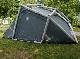 Палатка для кемпинга Audi Camping Tent VAG