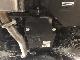 ЗАЩИТА РЕДУКТОРА (сталь 2мм) крепеж R4100C5002U KIA