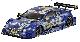 Модель Mercedes-AMG C 63 DTM, 2016, EURONICS, Gary Paffett, Scale 1:43 MERCEDES
