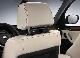 СИСТЕМА Travel & Comfort - Базовый держатель на подголовник BMW