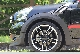 ДИСК КОЛЕСНЫЙ R19 Double-Spoke Wheel  R129 MINI