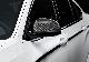НАКЛАДКИ НА ЗЕРКАЛА M Perfomance (карбон,левая) BMW