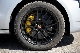ДИСК КОЛЕСНЫЙ R20 RS Spyder Black (зад) PORSCHE