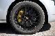 ДИСК КОЛЕСНЫЙ R20 RS Spyder Black (перед) PORSCHE