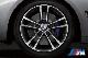ДИСК КОЛЕСНЫЙ R20 Double-spoke 598 (зад) BMW