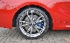 ДИСК КОЛЕСНЫЙ R18 M Double-Spoke 436 (зад) BMW