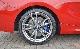 ДИСК КОЛЕСНЫЙ R18 M Double-Spoke 436 (перед) BMW