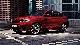ДИСК КОЛЕСНЫЙ R20 Star Spoke 311 Chrome (перед) BMW
