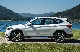 ДИСК КОЛЕСНЫЙ R18  Y-spoke style 569 BMW