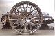 ДИСК КОЛЕСНЫЙ R20 RS Spyder Design wheel, decorative silver and titanium, 9 J x 20 ET 57 PORSCHE