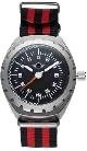Часы Mini Speedometer MINI