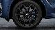 ЗИМНЕЕ КОЛЕСО R20 Y-spoke 695 В СБОРЕ (Pirelli Scorpion Winter BMW