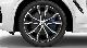 ЗИМНЕЕ КОЛЕСО R20 Double Spoke 699M В СБОРЕ (Pirelli Scorpion Winter) BMW