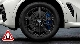 ЗИМНЕЕ КОЛЕСО R20 Star Spoke 748M (в сборе,Nokian Hakkapeliitta 9) BMW