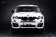 РЕШЕТКА РАДИАТОРА M Performance (правая,черная) BMW