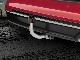 ФАРКОП (быстросьемный крюк,Не подходит для GT и GT-Line) KIA