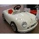 Детский электромобиль Porsche 356 Electric Car PORSCHE