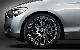 ДИСК КОЛЕСНЫЙ R18 Radial-spoke 388 (зад) BMW