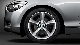 ДИСК КОЛЕСНЫЙ  R17 Star-spoke 382 (зад) BMW