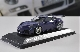 Модель автомобиля Porsche 911 (991) GTS RS, Scale 1:43 PORSCHE