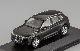 Модель автомобиля Audi Q5, Scale 1:43 VAG
