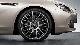 ДИСК КОЛЕСНЫЙ  R21 Cross Spoke 312 Ferric Grey (зад) BMW