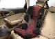 Детское сиденье Audi youngster plus от 15 до 36 кг VAG