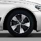 ДИСК КОЛЕСНЫЙ R17 Turbine Styling 645 BMW