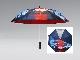 Зонт-трость Porsche Umbrella XL, Martini Racing Collection PORSCHE
