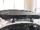 БОКС 420л (черный) BMW