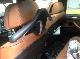 СИСТЕМА Travel & Comfort - Плечики для одежды BMW