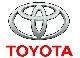 Капот новый Lexus LX 53301-60700 TOYOTA