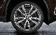 ДИСК КОЛЕСНЫЙ R20 Double Spoke 469 (зад) BMW