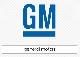 ЛОБОВОЕ СТЕКЛО GM