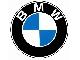 РЕШЕТКА РАДИАТОРА  (черная) BMW