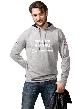 Мужская футболка Porsche Men