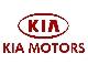 Решетка радиатора KIA