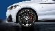 ДИСК КОЛЕСНЫЙ R20 Double-spoke 405 (зад) BMW