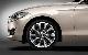 ДИСК КОЛЕСНЫЙ R18 V-spoke 387 Bicolor (перед) BMW